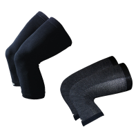 DeFeet Kneekers (Knee Warmers)