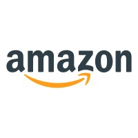 Amazon Assorted Large Item Truckload (PICK-UP)