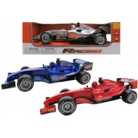 """10"""" Friction Racing Cars"""