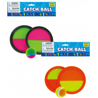 Catch Ball Playsets
