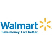 Walmart Truckload – Asstd Goods (DELIVERY)